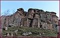 دره ی زیبای روستای جاوان - panoramio (1).jpg