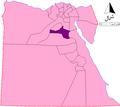 محافظة بني سويف.PNG