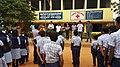 அரசு உயர்நிலைப் பள்ளி சேரம்பாடி .jpg