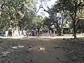 காட்டு பண்ணாரியம்மன் கோவில் - Kaattu Bannari Amman Kovil - panoramio.jpg