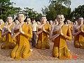 วัดชากใหญ่ Chakyai Temple - panoramio (5).jpg