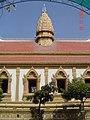 วัดตะคร้ำเอน Takhram En Temple - panoramio.jpg