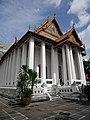 วัดปทุมวนารามราชวรวิหาร เขตปทุมวัน กรุงเทพมหานคร (80).jpg