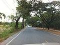 แถวๆ เขาเขียว ชลบุรี - panoramio (42).jpg