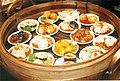 โต๊ะจีนอาหารจีนเคล็ดไม่ลับ.jpg