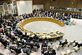 'Ensuring the Security Council's Effective Role in Maintaining International Peace and Security' (5020185130).jpg