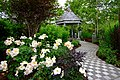えこりん村 銀河庭園(Ekorin village, Galaxy Garden) - panoramio.jpg