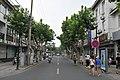 中国江苏省苏州市平江区 China Jiangsu Suzhou City, Province, Pingji - panoramio (32).jpg