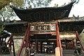 中國山西太原古蹟B352.jpg