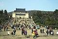 中山陵祭堂远景.jpg