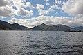 中禅寺湖 - panoramio (1).jpg