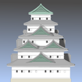 元和大坂城天守.png