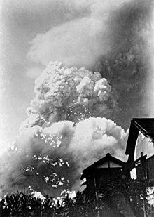爆弾 広島 原子