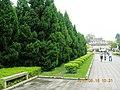 厦门市集美区-集美学村景色 - panoramio (15).jpg
