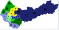 台中立委選區分布圖.png