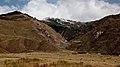 塔克拉克牧场 - panoramio.jpg