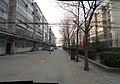 塘沽区西沽华建里 - panoramio - 裴海平 (1).jpg