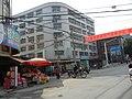 大新街路口 - panoramio.jpg