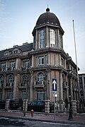 天津欧式建筑之二.jpg
