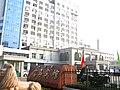宝马宾馆 - panoramio.jpg