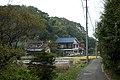 寺家ふるさと村 - panoramio (7).jpg