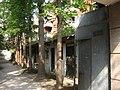 居民区门口 - panoramio.jpg