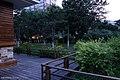 御花园 yu hua yuan - panoramio (2).jpg