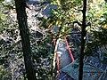 指月橋 - panoramio.jpg