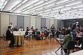 教育部長潘文忠舉行上任後的第一次記者會 04.jpg