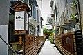 新竹市文化古蹟1 0145.jpg