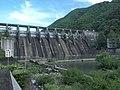 旭川ダム - panoramio.jpg