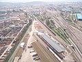 昆明火车站 - panoramio - zhanyoun.jpg