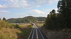自動車 東 道 九州 つながる、つながる! 東九州自動車道~県内全線開通へ~