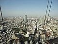 東京タワー特別展望台 - panoramio (4).jpg