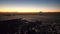 東京湾.jpg