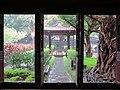 林本源園邸 (26).JPG