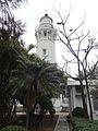 桃園觀音白沙岬燈塔 57 (14979502677).jpg