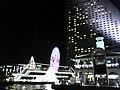 横浜港クルーズ 桟橋(2009.12.4撮影) - panoramio.jpg