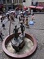 澳门大三巴广场 - panoramio.jpg
