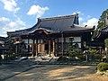 神宮寺本堂.jpg