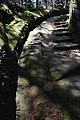 神武寺 - panoramio.jpg