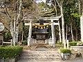 稲荷神社 - panoramio (5).jpg