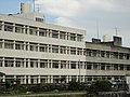 羽島市立中央小学校 - panoramio.jpg