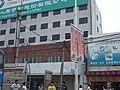 胜利路街景 - panoramio (1).jpg