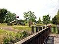 蓼沼公園 2011年5月 - panoramio (1).jpg