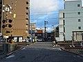 西広島駅前 - panoramio - warabi hatogaya.jpg