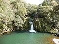 観音滝.JPG