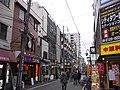 赤羽一番街 - panoramio (4).jpg