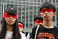 香港學民思潮宣佈926中學生罷課安排 (6).jpg