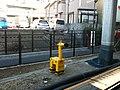 騒音振動監視ロボット きんりんくん (5357197178).jpg